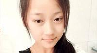 19岁失联女孩确认死亡