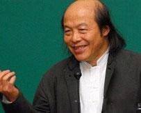 台湾知名作家林清玄去世