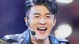 《2019跨界歌王》09期:刘涛深情演绎爱我(2019-12-07)