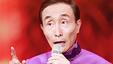 《天天向上》张含韵周深高能宅家配音秀(2020-02-23)