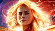 《惊奇队长》漫威女英雄拯救世界