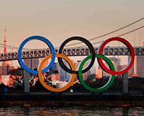 东京奥运会延期之后呢